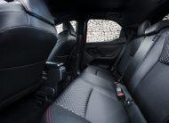 Toyota Yaris 1.5 Hybrid 116PS