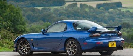 Η Mazda και η Bose κλεινουν 30 χρονια συνεργασιας